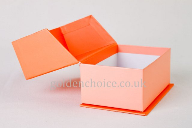 Paper boxes amp packaging